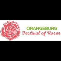 Orangeburg Festival of Roses 2020