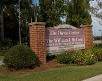 Tri-County Commission on Alcohol and Drug Abuse & The William J. McCord Adolescent Treatment Facility