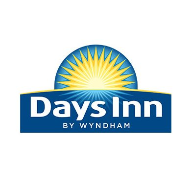 Days Inn - Orangeburg South