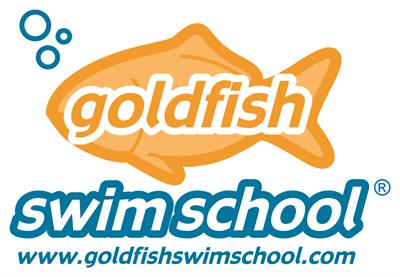 Goldfish Swim School of Manalapan