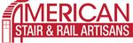 American Stair and Rail Artisans LLC