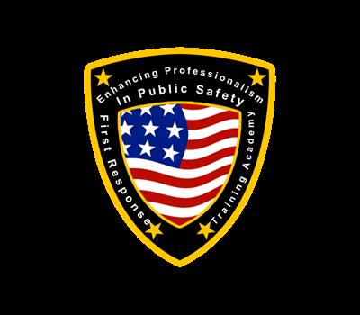 First Response Training Academy, LLC