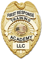 First Response Training Academy, LLC