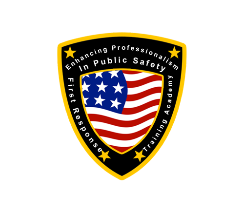 Gallery Image Offical_First_Response_Training_Academy._LLC_Logo.png