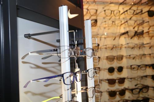 Gallery Image glasses(14).jpg