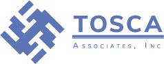 Tosca Associates, Inc.