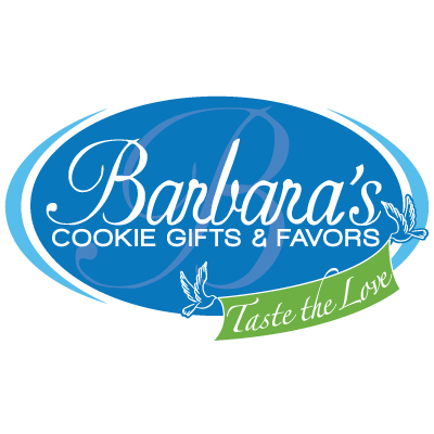 Barbara's Cookie Pies LLC