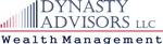 Dynasty Advisors LLC
