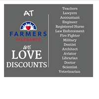 Gallery Image Discounts.png