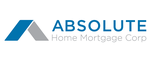 Absolute Home Mortgage