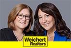 Weichert Realtors - Superior Home Team
