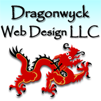 Dragonwyck Web Design, LLC