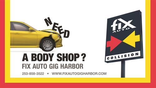 Gallery Image Fix_Auto_Gig_Harbor_logo.jpg