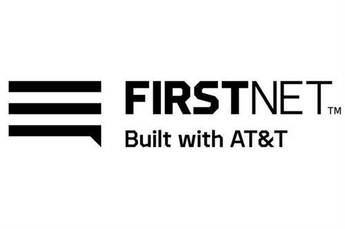 First Responder Network