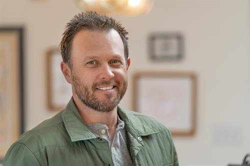 Jeff Krause
