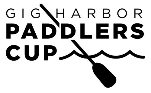 GHCKRT hosts the annual Gig Harbor Paddlers Cup human-powered watercraft event.