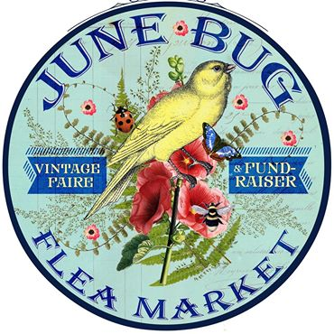 June Bug Flea Market