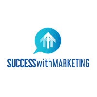 Success With Marketing