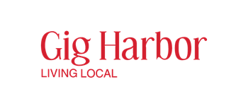 Marketing Services U0026 Advertising. Gig Harbor Living Local