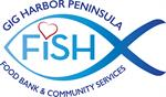 Gig Harbor Peninsula FISH Food Bank