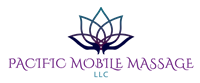 Pacific Mobile Massage, L.L.C.