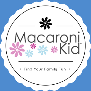 We are the #1 resource for helping families find their family fun in Gig Harbor!