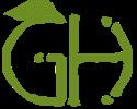 Green.House Restaurant