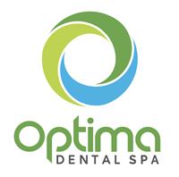 Optima Dental Spa