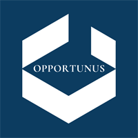 Opportunus Wealth Management