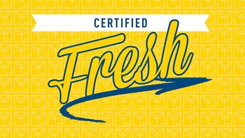 Gallery Image thumb_CertifiedFresh_yellow_1024.jpg