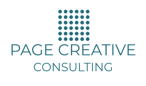 Gallery Image PAGE_CREATIVE-logo_(1).png
