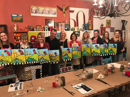 Gallery Image 2017_Painting_Party.jpg