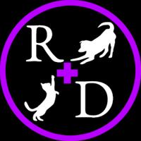 Ruff Day Vet + Pet Gym