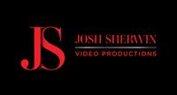 Josh Sherwin Video Productions