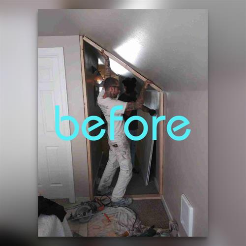 Gallery Image PicCollageMaker_202035205457979.jpg