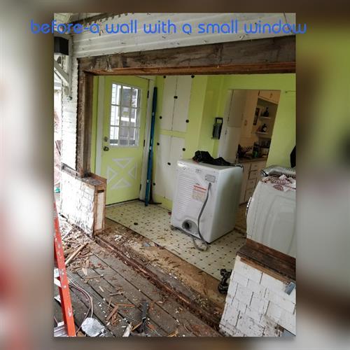 Gallery Image PicCollageMaker_2020352116762.jpg