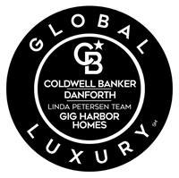 Gig Harbor Homes - Coldwell Banker Danforth