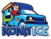 Kona Ice of Olalla