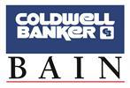 COLDWELL BANKER BAIN/Kristin Grose