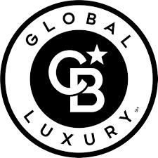 Gallery Image CBB_Logo.png