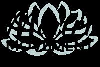 Maitri Movement & Massage