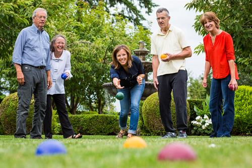 Gallery Image KG_Bocce_pic.jpg