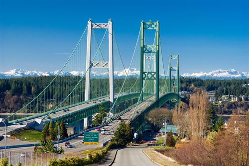 Gallery Image Narrows_Bridge_istock_photo.jpg