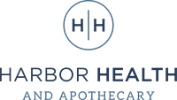 Harbor Health and Apothecary