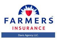 Davis Agency, LLC of Farmers Insurance
