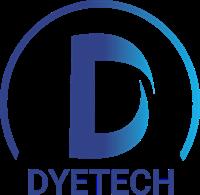 DTI Group LLC