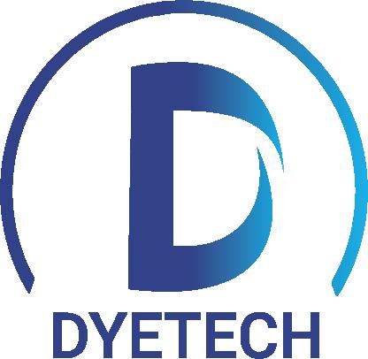 DyeTech INK