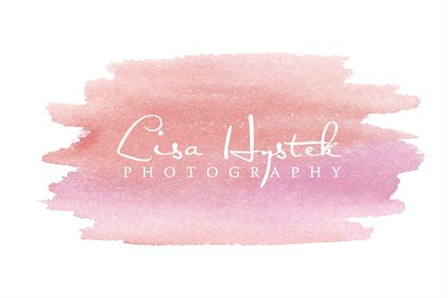 Lisa Hystek Photography