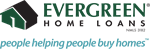 Mark Rockstrom - Evergreen Home Loans