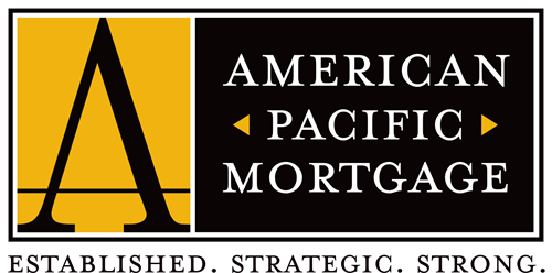 Gallery Image APM_logo_4c_Revised_April_2014.png